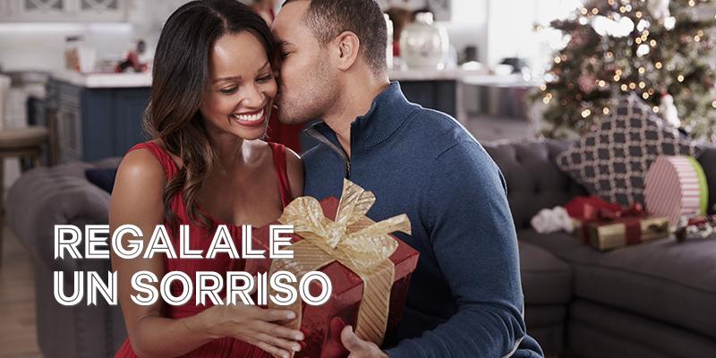 È Natale! La strategia marketing natalizia di Groupon può incrementare il tuo business nel periodo più importante dell'anno. Ecco come.