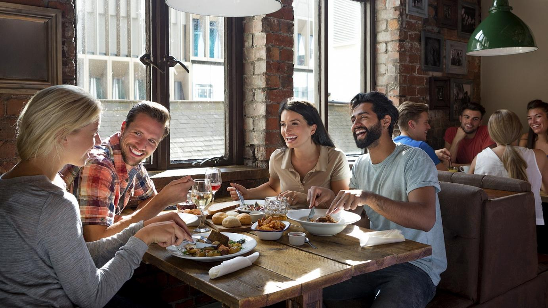 Groupon Webinar: Strategie chiave per una campagna marketing di successo nel settore della ristorazione