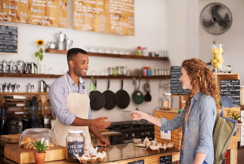 Consigli su come attirare gli amanti della buona cucina e far crescere la tua attività
